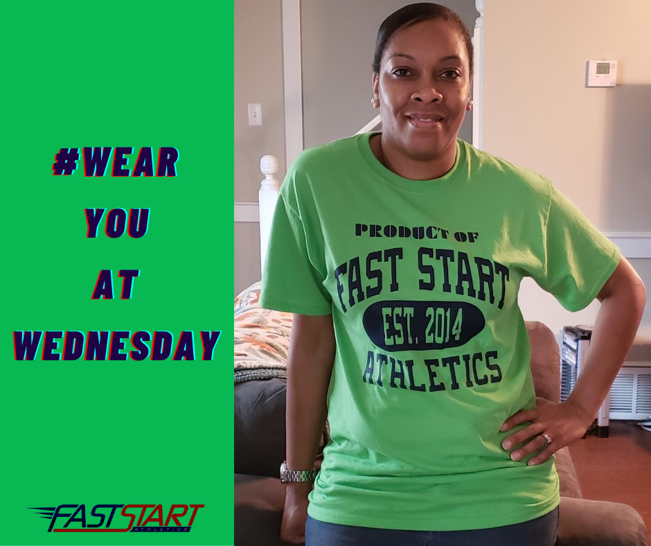 Wear You At Wednesday  This week we're in Memphis, TN. #wearyouatwednesday #louisvilleky #kentucky #dallastx #memphistn #apparel #tshirt #sports #sport #stcloudflpic.twitter.com/hny0Q7tGcv