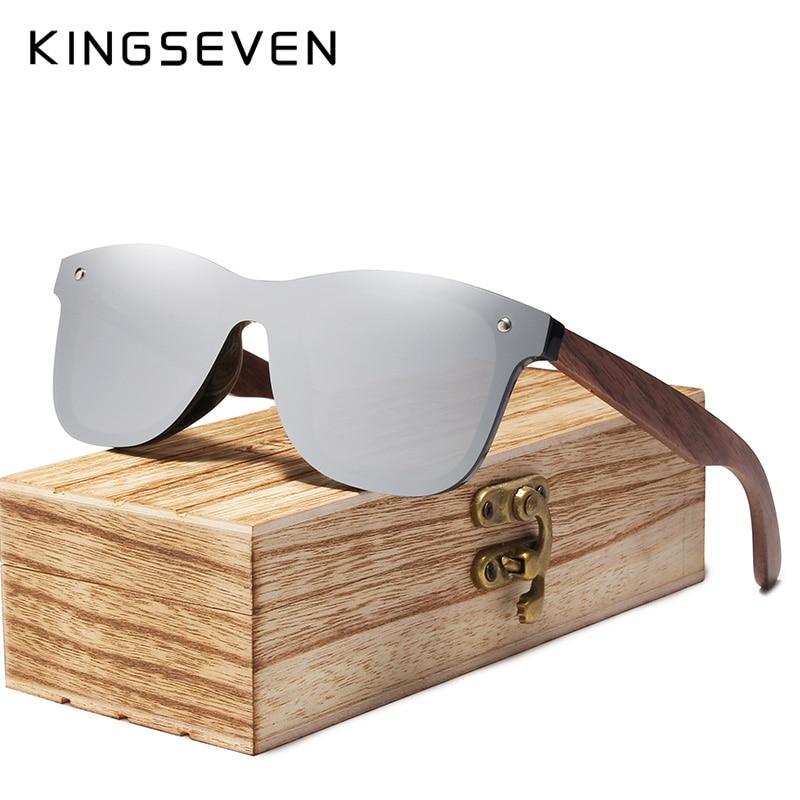 Check out this product  Kingseven 2020 Men and Women Sunglasses   by History On Apparel  starting at $18.98.  Show now https://shortlink.store/5-sE2zpnZ pic.twitter.com/eTlTScLXNO
