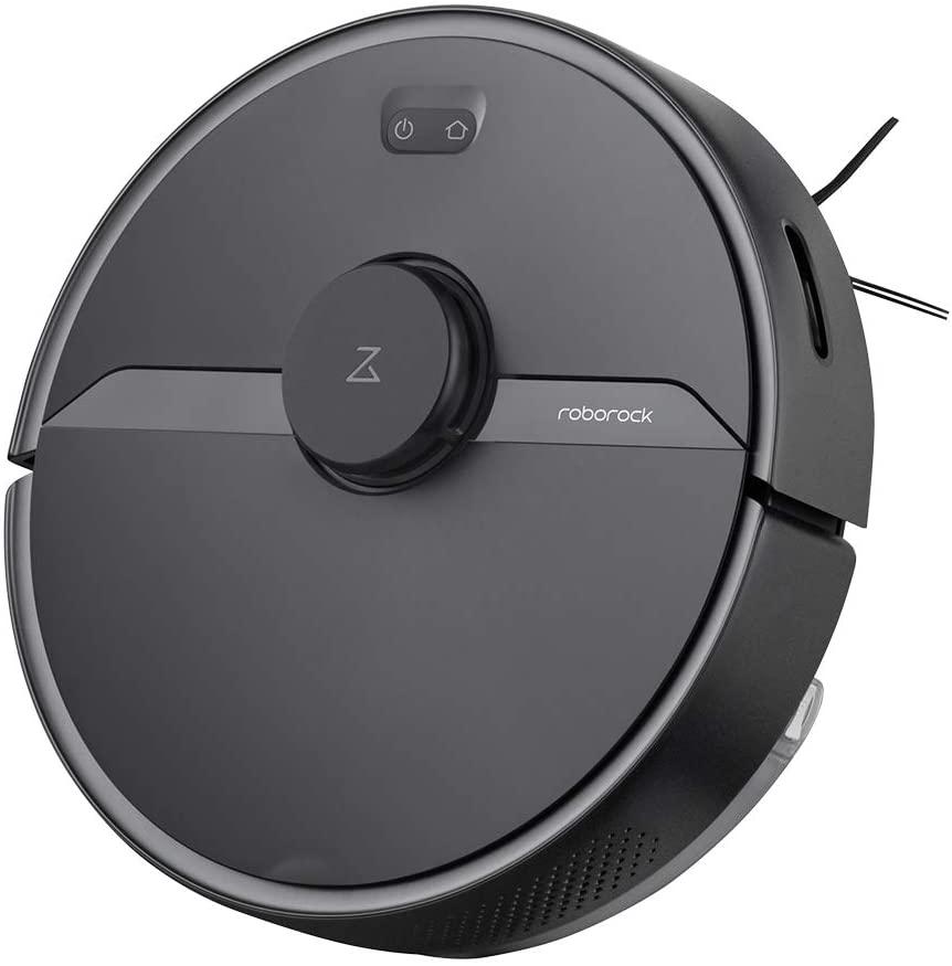 Roborock S6 Pure 2000Pa Robot Vacuum & Mop $499.99 https://www.suprdeals.com/50839/?feed_id=57669&_unique_id=5f2b2dd45d6f2&utm_source=Twitter&utm_…...pic.twitter.com/7KxKfBb91k