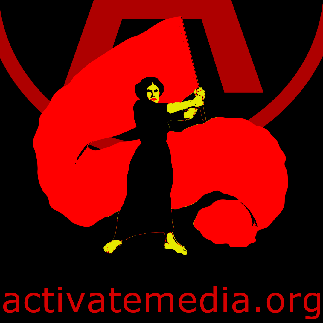 We are an #independentmedia org that originated in the encampments of #OccupyBoston .  Check out our ever-evolving Radio Station and Magazine at our site.  http://activatemedia.org   #boston #cambridge #nyc #chicago #losangeles #london #atlanta #philadelphia #seattle #portlandpic.twitter.com/5w9DNyosr7