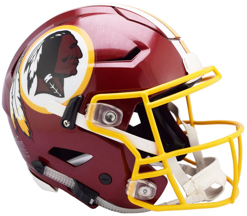 @MrsRedskins @RyallTopdog630 @washfootbaII Can't even begin to compare this thing of beauty with that numbered bullshit... https://t.co/9Cd1nK99Bq