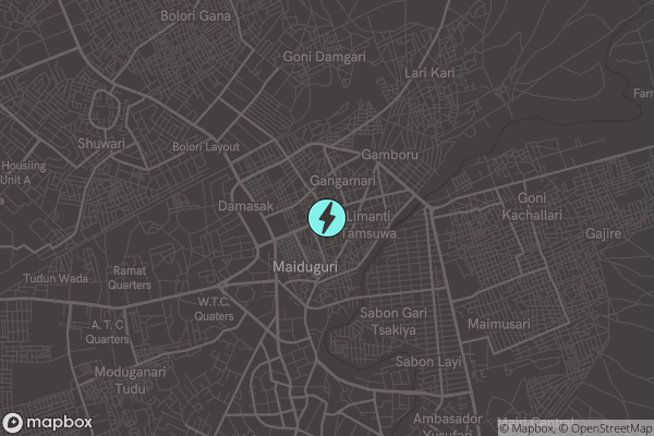 Us Warns Of Isis, Al-qaedas Plans To Penetrate Southern #Nigeria #Political https://www.riskmap.com/incidents/1034291/?utm_campaign=riskmap_ …pic.twitter.com/YMM3gBm9Zt