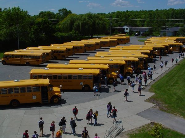 STARTS Offers School Reopening Webinar Series: The three associations that joined to form the Student Transportation Aligned for Return To School Task Force will host five webinars covering critical transportation issues as schools reopen. https://t.co/7QzPVeRP5e https://t.co/2fb9vQYk9G