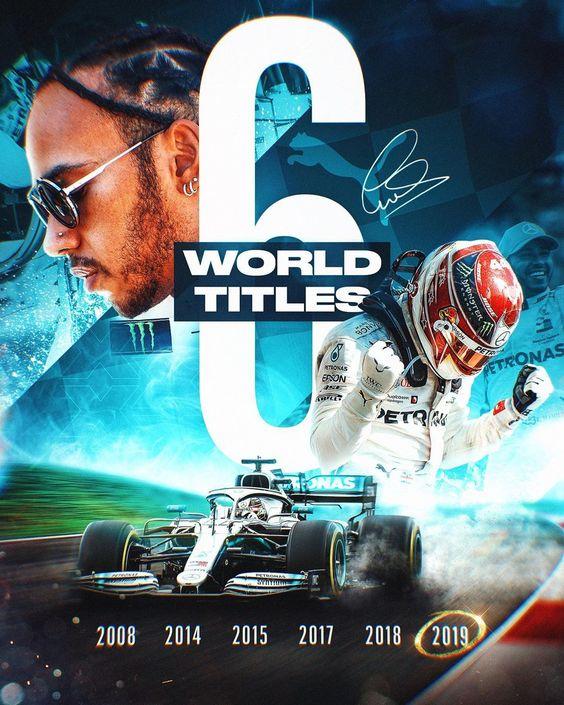 #Motorsport #F1 #Racing #Race #Racecar #Formula #Formulaone #Grandprix #F1History #F1Pics #Formula1 #Formel1 #MotorsportPhotography #RaceWeekend #MotorsportsF1 #F1Vintage #FormulaUno #F1Race #F1Lovers #Racingpassion #F1Family #RaceSeason #F1Images https://t.co/vIhmiJXTc2
