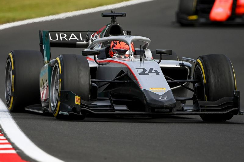 ⏰#F2  🇬🇧 Silverstone  🇧🇷 no grid: @FelipeDrugovich, @PedroPiquet1 e #GuilhermeSamaia  #Programação - SEX 7/8 08:55 Treino Livre 13:00 Classificação  - SÁB 8/8 11:45 Corrida1📺  - DOM 9/8 06:10 Corrida2📺  📺LS: https://t.co/7C97b0HKg6 ⏱️LT: https://t.co/oOz9Sg6Jmx  #RoadtoF1 https://t.co/IE6tA7jR5Q