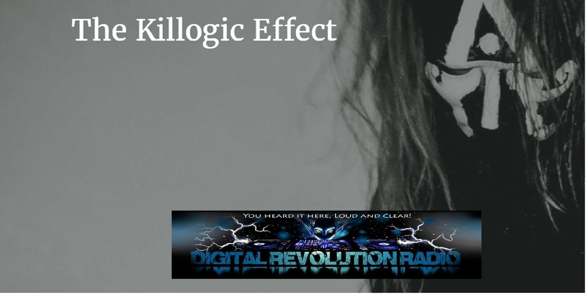 #TuneIn  @ 7pm est #musiclovers #InternetRadio  #NowPlaying #indiemusic #ListenNow #listenlive  On The KILLOGIC EFFECT  @drrradio #Live #Radio Right Here: http://digitalrevolutionradio.com FREE Mobile TuneIn App: https://tunein.com/radio/Digital-Revolution-Radio-s140292/…pic.twitter.com/b78rddGU6n
