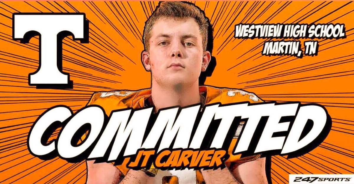 Committed🍊 #GBO https://t.co/pUMHAuErGJ