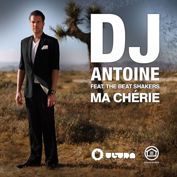 nowplaying dance clubbing soul RnB Ma Chérie (Houseshaker Extended Mix) by DJ Antoine Feat. The Beat Shakers on https://bit.ly/2CzdVtYpic.twitter.com/SUbdQcoGnX
