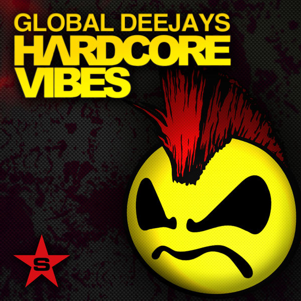 nowplaying dance clubbing soul RnB Hardcore Vibes by Global Deejays on https://bit.ly/2CzdVtYpic.twitter.com/R1ypQHyKNm