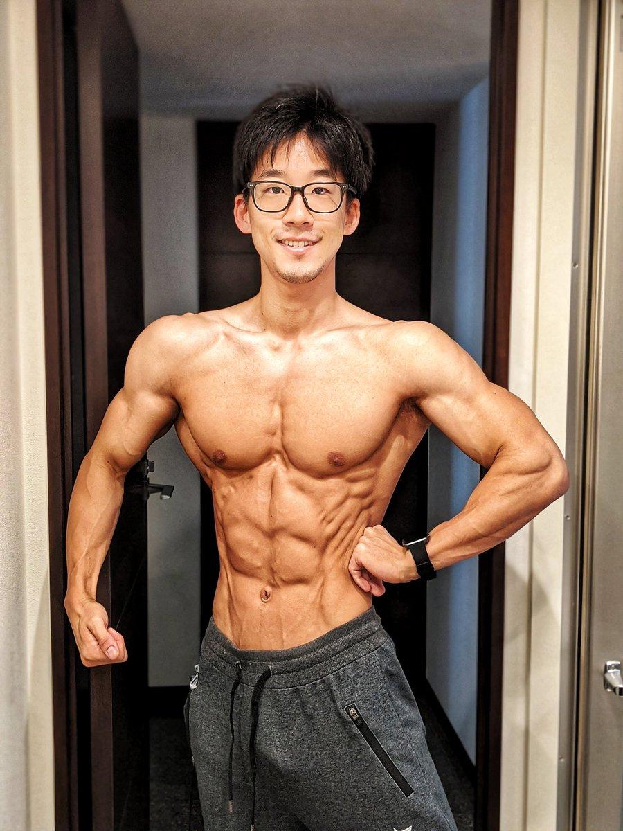 体 脂肪 率 5 落とす 4ヶ月半で体脂肪率を21%→13%に減らした俺がやってきた6つのこと