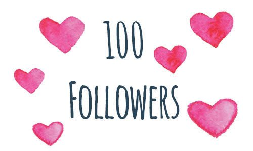 Thank you to all 100+ of you! We appreciate your support and look forward to providing even more helpful skincare tips. Stay tuned, and again, thank you for following us#mgessence #skincare #skincareproducts #100followers #thankyoupic.twitter.com/05PStlVFGw