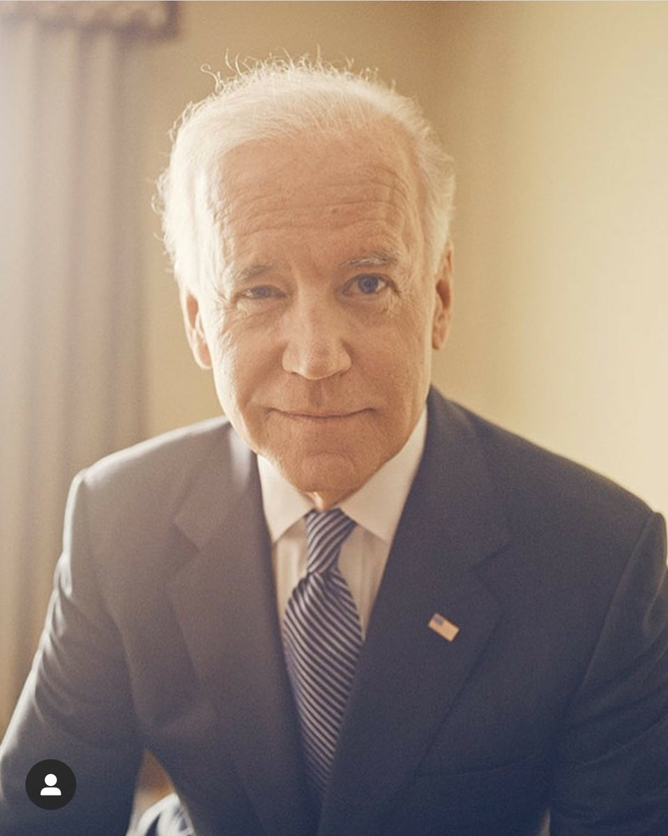 Integrity. Honor. Respect. We are in a battle for the soul of this nation & I think as someone who supported someone else we need to stop saying he wasn't my first choice because he is the only choice in 2020. #JoeBiden #Biden2020 #BuildBackBetter #BlackLivesMatterpic.twitter.com/T3XbOzgE4M