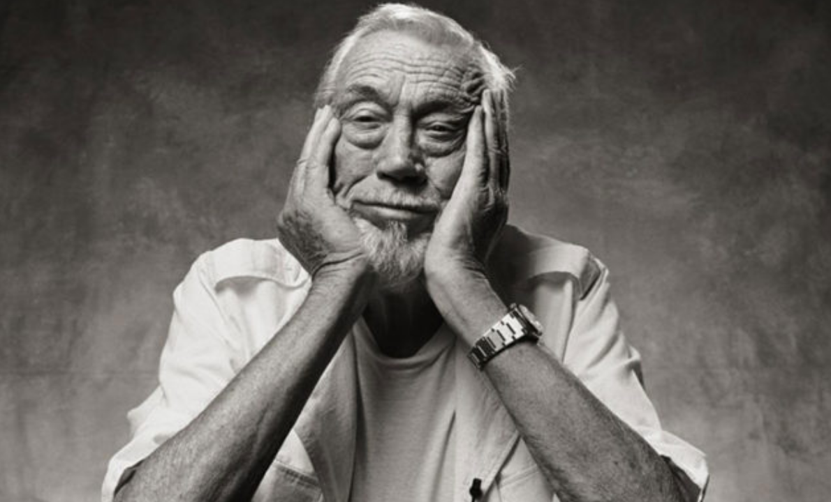 114 Years Ago Today:  August 6, 1906, John Huston, American director and writer (African Queen, Chinatown), was born in Nevada, Missouri (d. 1987) #JohnHuston #Director #Birthday https://t.co/cpIw6M4wck