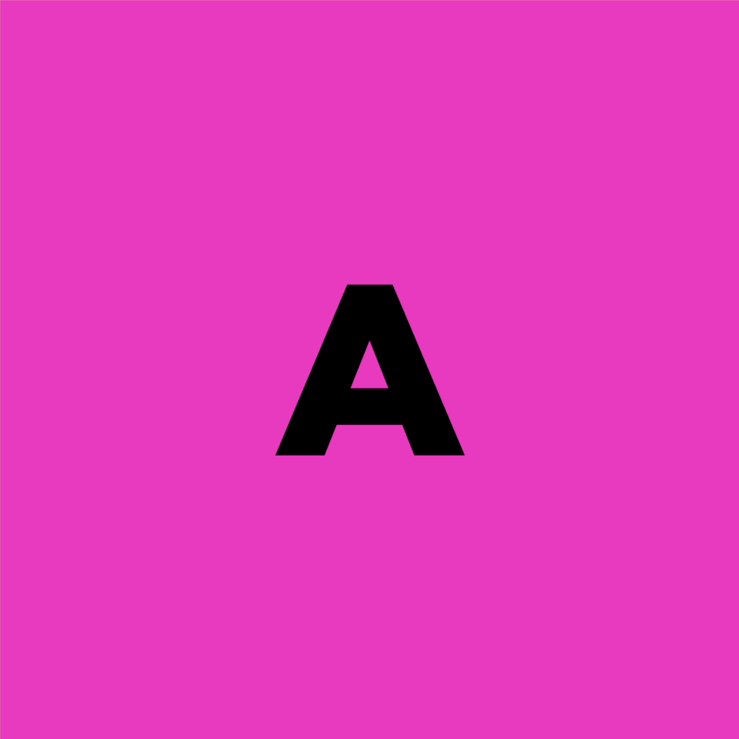 Listen to @samsmith x @burnaboy's #MyOasis on #AListPop. apple.co/AListPop