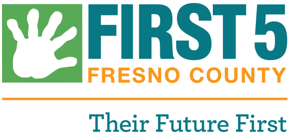 @First5Fresno is hiring for a Financial & Business Operations Officer! Apply today to become part of their dynamic team! #theirfuturefirst #NowHiring #jobopening   https://t.co/yDxXTSZLTZ https://t.co/eREfUuYSMH