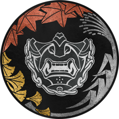 Ghost of Tsushima Living Legend (Platinum) Obtain all trophies. #PS4share https://store.playstation.com/#!/tid=CUSA11456_00…pic.twitter.com/jK995ygaL5