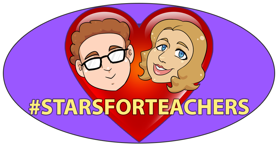 If you are a teacher or know a teacher in the US who needs supplies please fill out or share this form! All stars donated during my August @FacebookGaming streams will be spent on items from teachers wish lists! #StarsForTeachers forms.gle/NWNnTADtxgd5ZH…
