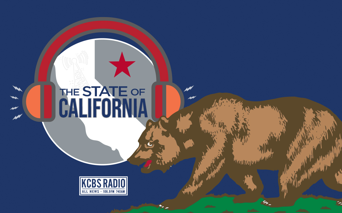 #ICYMI: @AsmMarcBerman joined @SovernNation to discuss the importance of the #2020Census to all California communities and families, even as the Trump administration looks to stop counting one month ahead of schedule. #StateOfCA  ▶️ LISTEN: https://t.co/GGGDvr4Au6 https://t.co/AmhYb0TutF