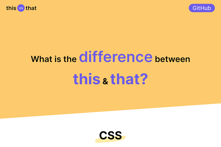 What is the difference between this & that? https://t.co/KWIsTQV244 https://t.co/RhbRnDPcxd