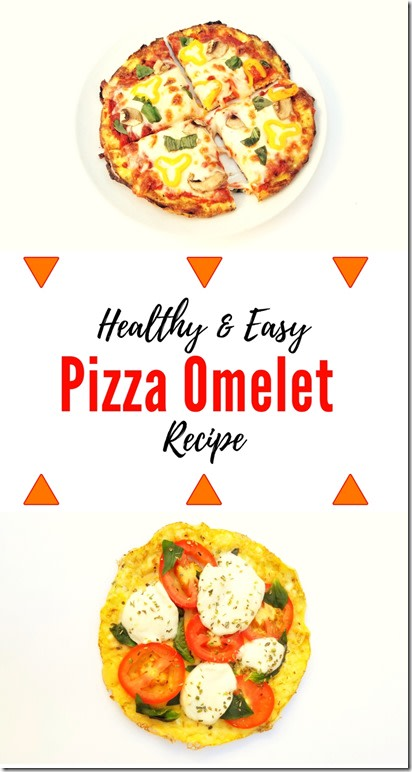 2 Easy & Delicious Pizza Omelet Recipes https://t.co/gX2kP4FEXi  Healthy pizza - for breakfast! (or lunch or dinner...) Make a pizza with an egg crust - it's packed with protein and all the deliciousness of pizza!   #CADairy #sponsored https://t.co/ypDojHMFH8