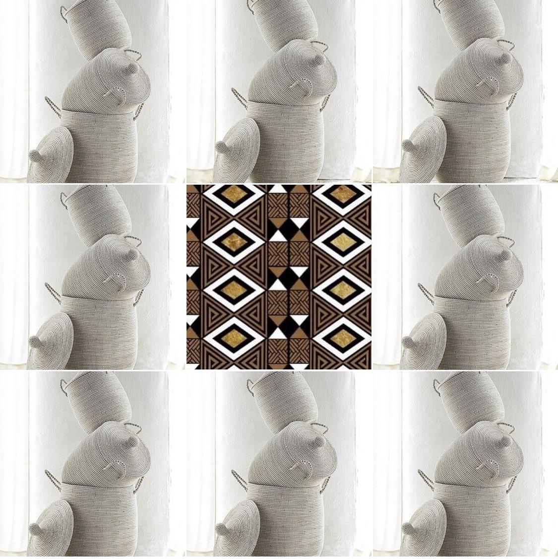 #silksofshebalaunchingsoon #Africa #EnchantingAfrica #silksofsheba #Fashion #AfricanFashion #Ankaraprintsilks https://t.co/UaUHTHgixu