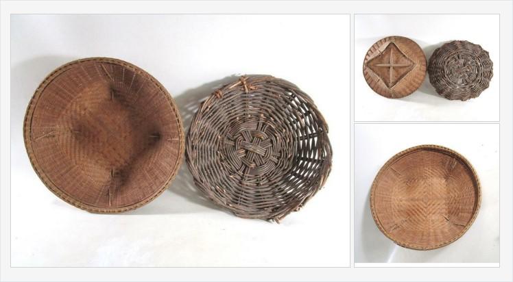 Two Large Baskets #Vintage Buffet Serving Baskets Mountain #FolkArt and Chinese #etsyspecialt #etsyseller #shopsmall #VintageEtsy @SNRTG @SGH_RTs @blazedrts @SpxcRTS #etsy #etsypro @SympathyRTS @FearRTs @RTFAMDNR @Cods_Rts #etsyspecialT https://www.etsy.com/HobbitHouse/listing/777955198/two-large-baskets-vintage-2-large-buffet?ref=listing_published_alert…pic.twitter.com/K7sx7JEFWY