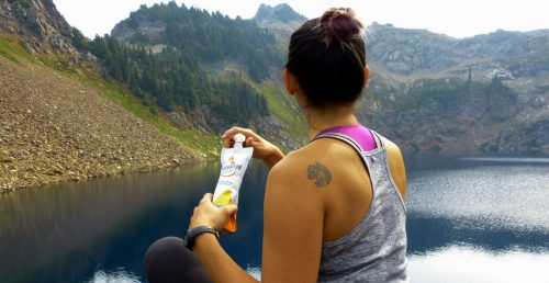 5 stunning spots where you can do a workout outside in #Seattle 🧘♀️ @drinkHydrator https://t.co/L2duUEzBMk #sponsored https://t.co/qtIl7h8stf