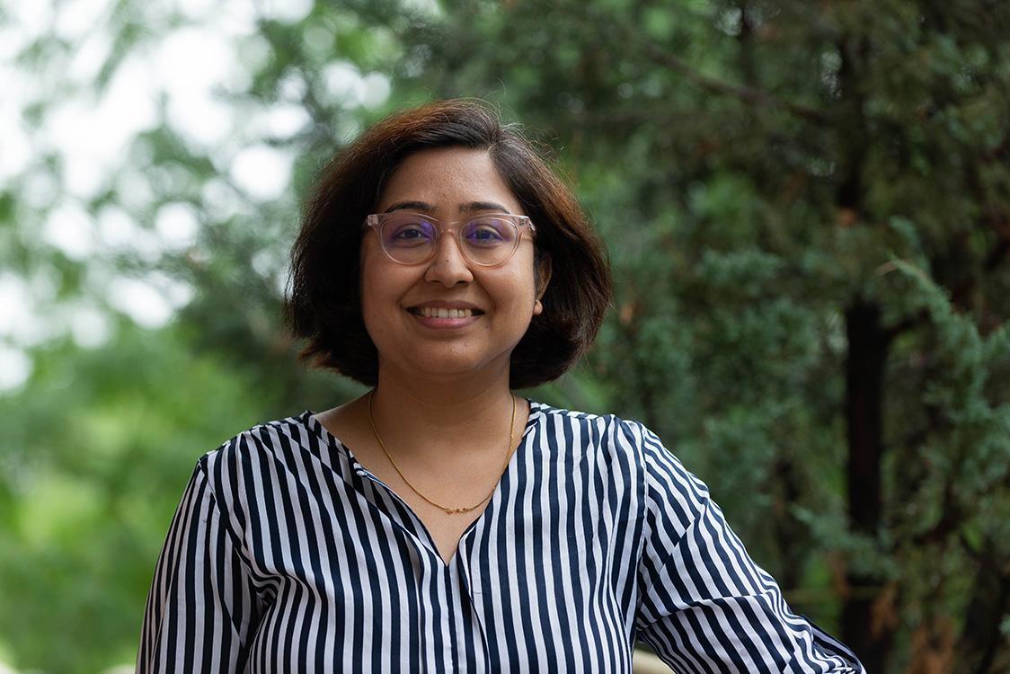 [Nomination] Et c'est la deuxième nomination au CDRIN depuis le mois de juillet. 🥳  C'est avec un immense plaisir que nous accueillons Deepti Joshi dans l'équipe CDRIN, en tant que directrice scientifique. #emploi https://t.co/lzf4rCrROQ https://t.co/LFFHfAeq6y