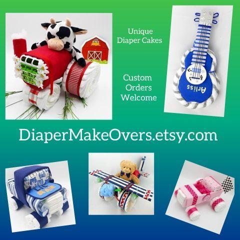 http://DiaperMakeOvers.etsy.com  #epiconetsy #handmadehour #handmadewithlove #etsyseller #babyshower #diapercake #crafthour #onlinecraft #babyshop #shopsmall #babygifts #etsyfindspic.twitter.com/vTEd4qLExr