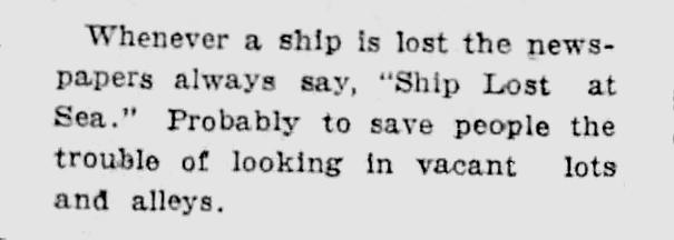 Burlington Daily News, Vermont, June 11, 1926 pic.twitter.com/twaptVjzDk