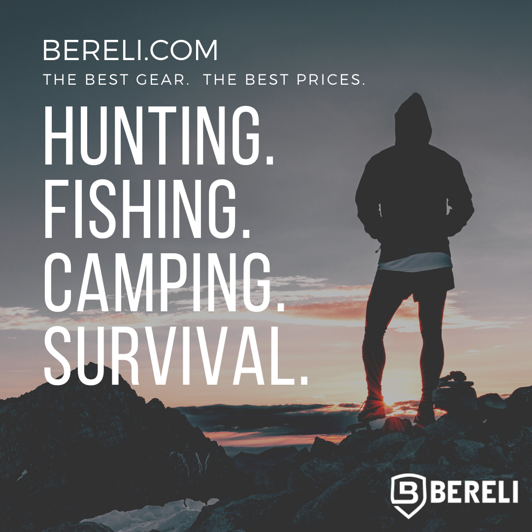 We have a full stock of some of the best #hunting #fishing #camping and #tactical gear at wholesale prices - check it out at https://buff.ly/2ZKa2eT #survivalofthefittest #survivalkit #prepper #preppertalk #bushcraft  #outdoors #outdoorsman #wilderness #backpacking #adventure pic.twitter.com/eTWZAbHVcX