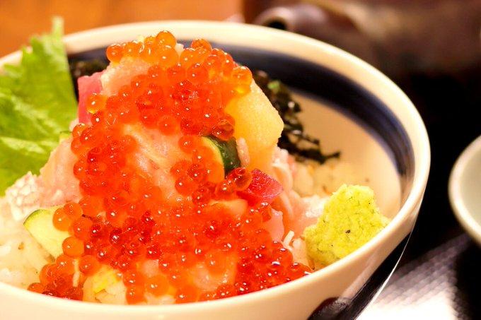gotetsu_numazuの画像