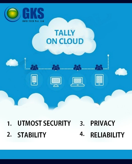 #tally #cloud  . . . . . . . . . . . .  #equality#thecompletefacts #facts  #factsdaily #completefacts #factrevealed #factory #facto #awesomefacts #factoflife #didyouknowthat #factdaily #coolfacts #computer #comtechsystems #gksinfotech #Cybernews #TheEconomicTimes #Technewspic.twitter.com/9MKpGi2Omt