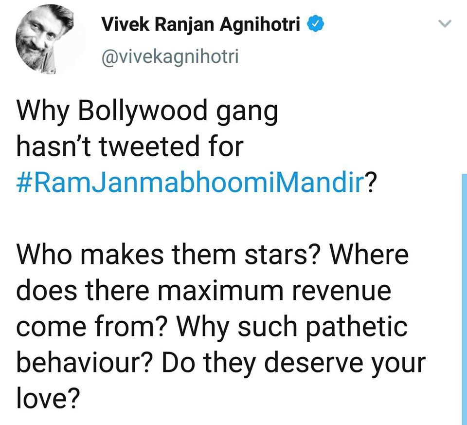 #bengaluru #bangalore #karnataka #india #kannada #mysore #mumbai #nammabengaluru #delhi #chennai #mysuru #mandya #sandalwood #udupi #hyderabad #mangalore #hassan #bengalurudiaries #hubli #photography #troll #instagram #kodagu #karnatakatourism #bangalorediaries #love #bhfyppic.twitter.com/5chyCI2Sac