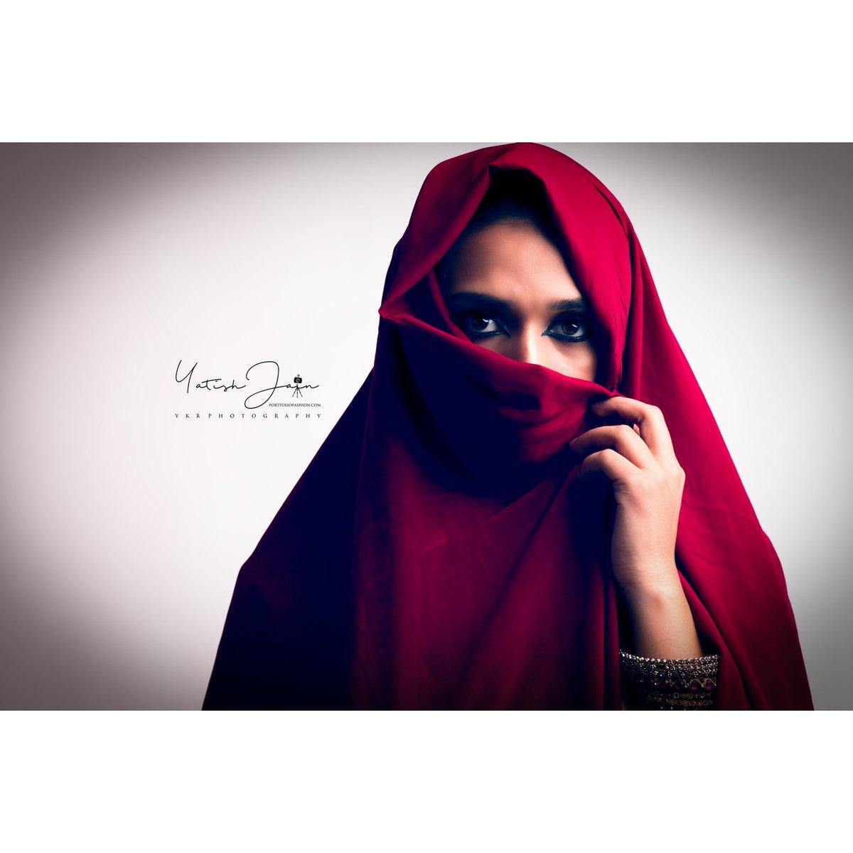 #ykr #ykrphotography #modelingshoot #model_potrait #modelingagencies #modellingphotography #models #bangaloremodel #bangalorephotgrapher #potraitmood #potraitmaking #grace #style #femalemodel #femalemodelbangalore #bangaloreimages #photography #photoshoot #photographer...pic.twitter.com/eDBG4jSV2F