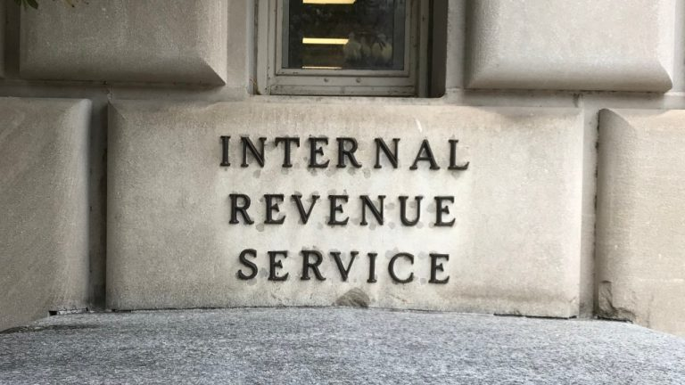 US Congressmen Want IRS to Balance Taxation and Innovation in the Cryptocurrency Space - https://is.gd/r3KRak  #bitcoin #btc #bitcoinnews #blockchainpic.twitter.com/kFgxVZCmu7