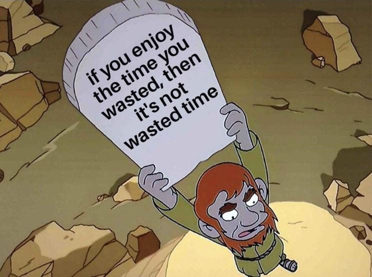 WholesomeMemes (@WholesomeMeme) on Twitter photo 2020-08-06 06:09:44
