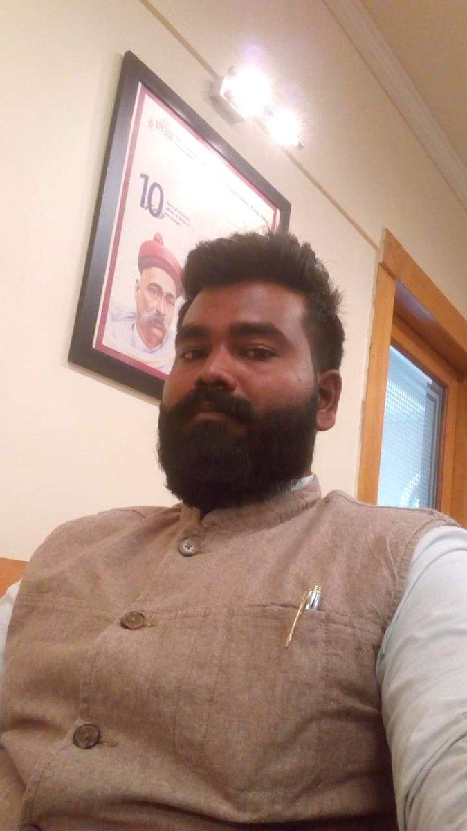 Politics is the art of looking for trouble, finding it everywhere, diagnosing it correctly and applying the Correct remedies - Prasanth kumar  #politics #politicalcampaigns  #politicaladvertising #politicians  #RamMandirAyodhya #AndhraPradesh #YSRCP #YSJagan #tamilnaidupic.twitter.com/RxMeWvKVmd