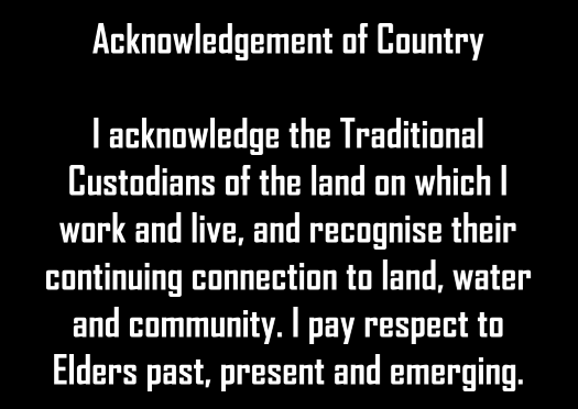 To show my support for the #blm movement I have decided to add an Acknowledgement of Country to all of my games present and future.  This is an issue we need to be mindful of everyday.  #gamedev #indiedev #indiegames #mobilegames #androidgames #iosgamespic.twitter.com/LmlhCUVSu2