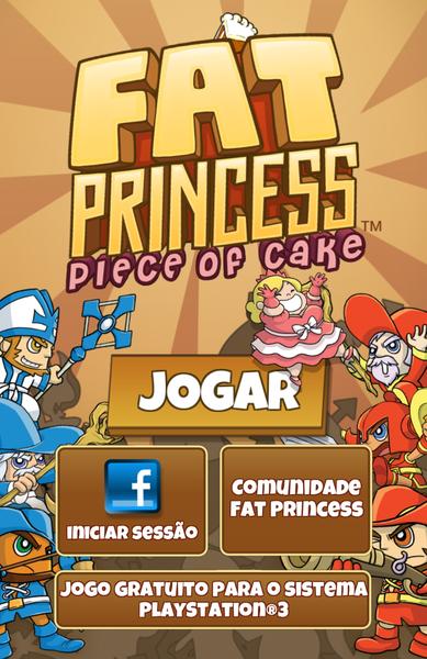 Sdds quando a Sony fazia um bocado de jogo para mobile.  - Fat Princess: Piece Of Cake - Knack's Quest - Playstation All-Stars Island - Ratchet & Clank: Before The Nexus  #Playstation #MobileGames pic.twitter.com/a7P6fX9GIa