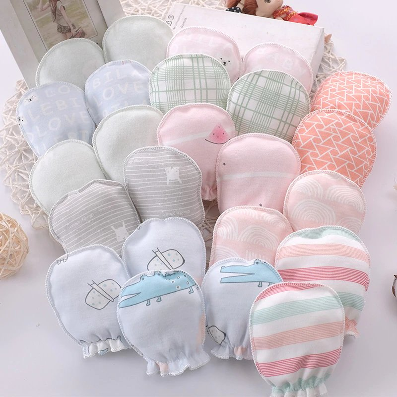 https://rochasdivinemart.com/product/baby-anti-scratching-gloves-newborn-gloves-protection-face-baby-mittens-glove-infant-accessories/ …  #100% #Cotton #Baby Anti Scratching #Gloves #Newborn Gloves Protection Face baby #Mittens Glove Infant #Accessories #love #babygirl #babyboy #kids #cute #newborn #family #babyshower #bebe #handmade #photography #instagood #happy  #pregnant #babylovepic.twitter.com/3FYNaSya5Y