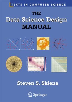 The Data Science Design Manual: Part of FREE Ebooks from Springer Part 20.  https://link.springer.com/book/10.1007%2F978-3-319-55444-0…  #DataScience #DataAnalysis #DataAnalytics #Python #100DaysOfCode #IoT #MachineLearning #100DaysOfMLCode #AI #javascript #womenwhocode #RStats #CodeNewbie #DEVCommunitypic.twitter.com/O180KzgD5P