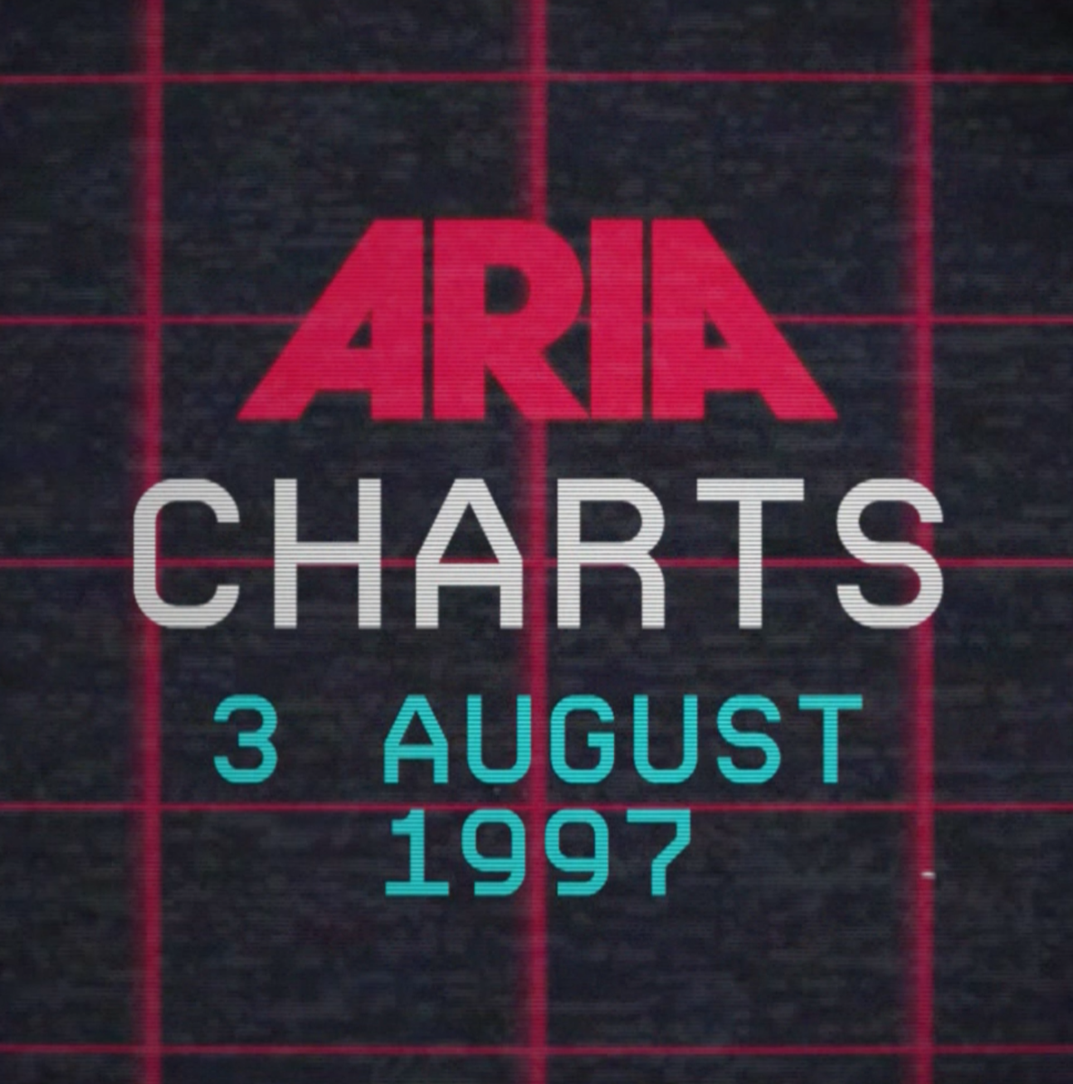 Missing the 90s? Relive the #ARIACharts hits of August 1997 with @Diddy, @hansonmusic, @tinaarena, @jeweljk, @BeeGees and more! https://t.co/eqFXPQPvFB