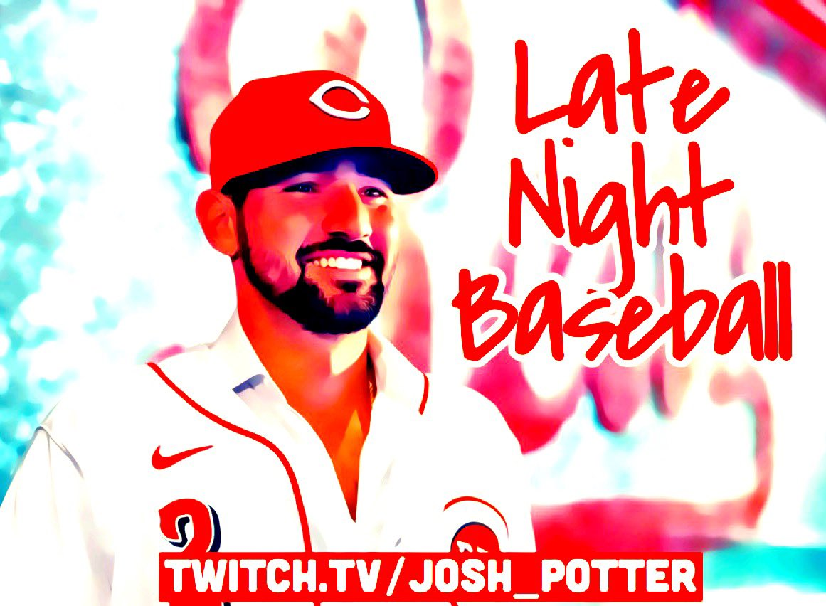 Josh Potter On Twitter Live Right Now Hope To See Ya Https T Co Lc90zvjhaq This week potter focuses on viewer submitted articles and. twitter