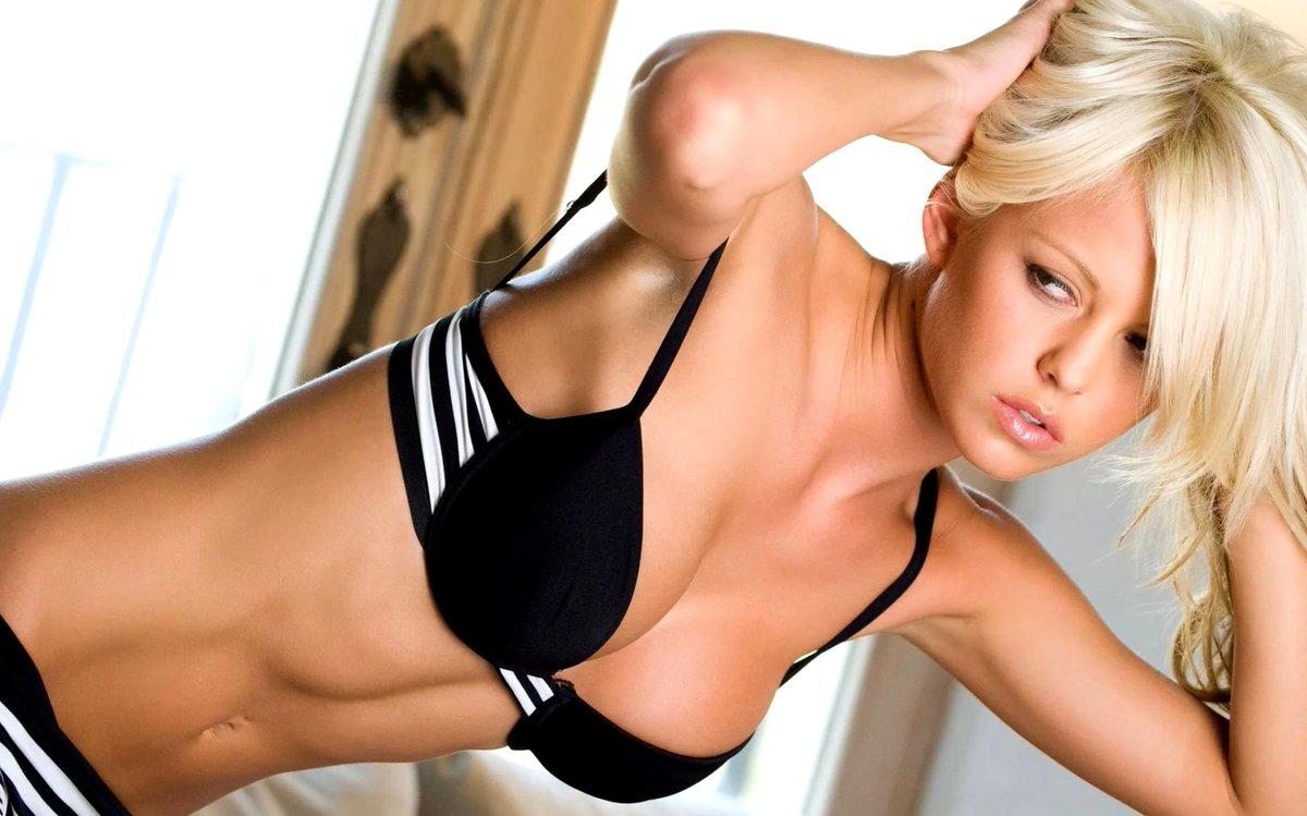 Charissa littlejohn nude