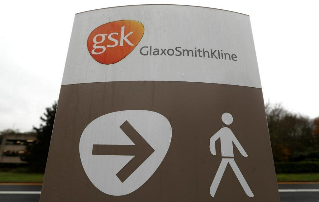 U.S. FDA approves GlaxoSmithKlines blood cancer drug reut.rs/3kfWikf