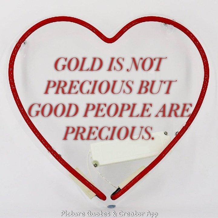 #Golden words pic.twitter.com/v9IaNMM5ir