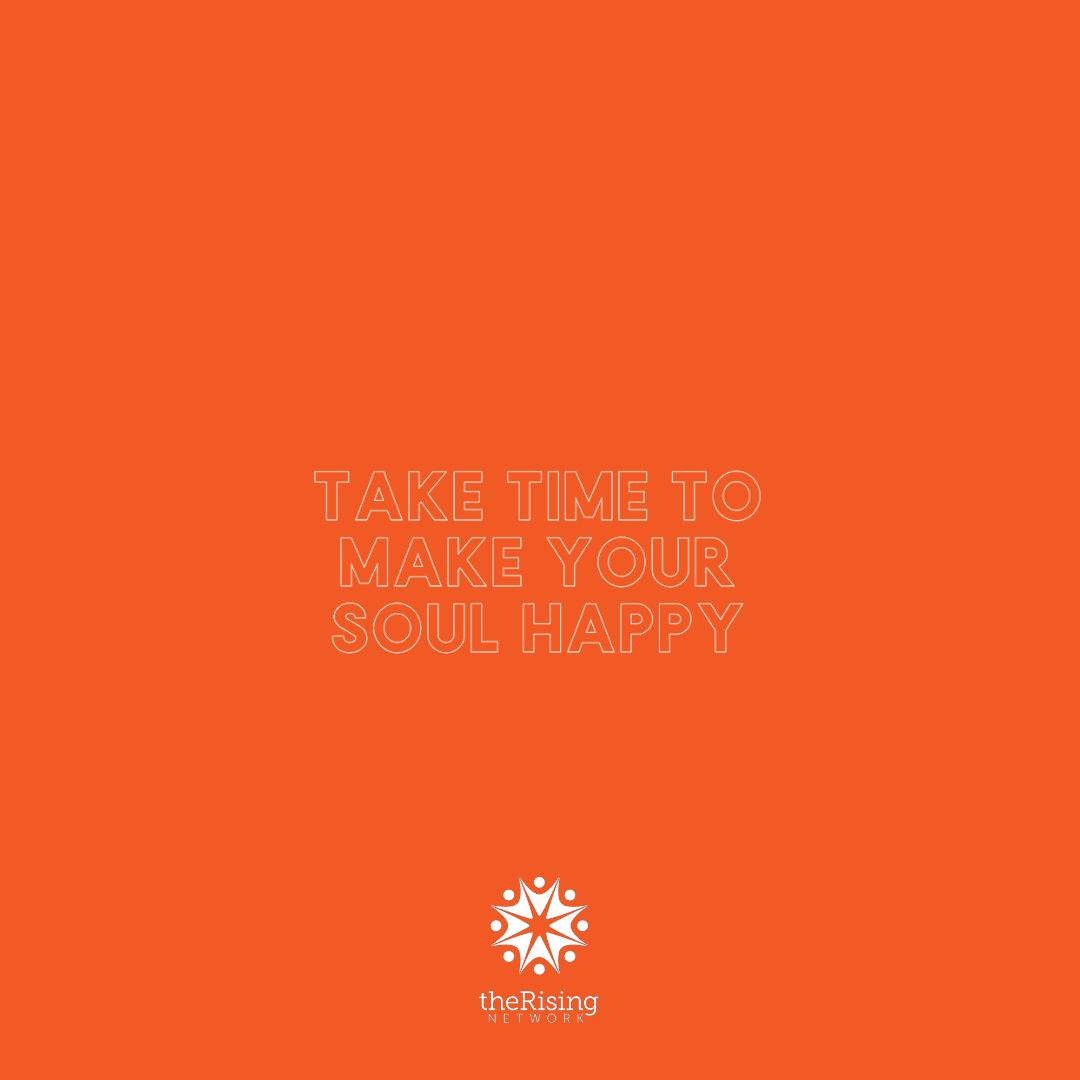 Make time for your own happiness . . . #behappy #taketimeforyou #metime #women #femaleempowerment #youareworthit #womenwithgoalspic.twitter.com/Ggeo0S6ZHi