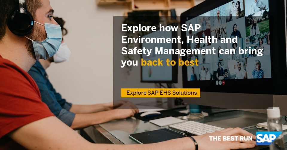 Need to enable your #employees to go back to work safely?   Here's how we can help: https://t.co/26hBkRiYvZ https://t.co/52c3gKbcls