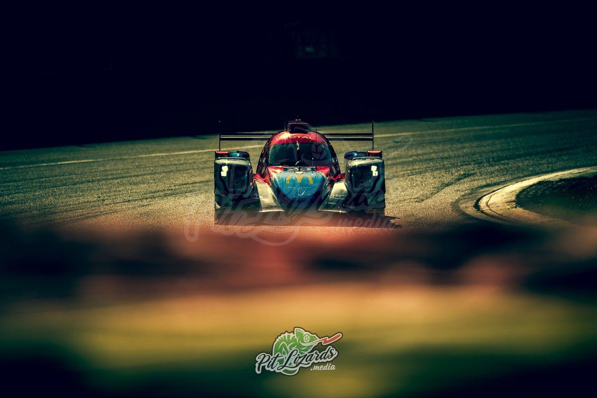 It's an ELMS Spa Weekend! : @EuropeanLMS @panisracing  : #ELMS #4hSpa #PanisRacing : Please credit @PitLizardsMedia in all reposts.  DM us for coverage details. : #pitlizardsmedia #motorsport #carphotography #motorsportphotography #motorsportphotographer #racecars #racing #race https://t.co/CEIrzFjW2O
